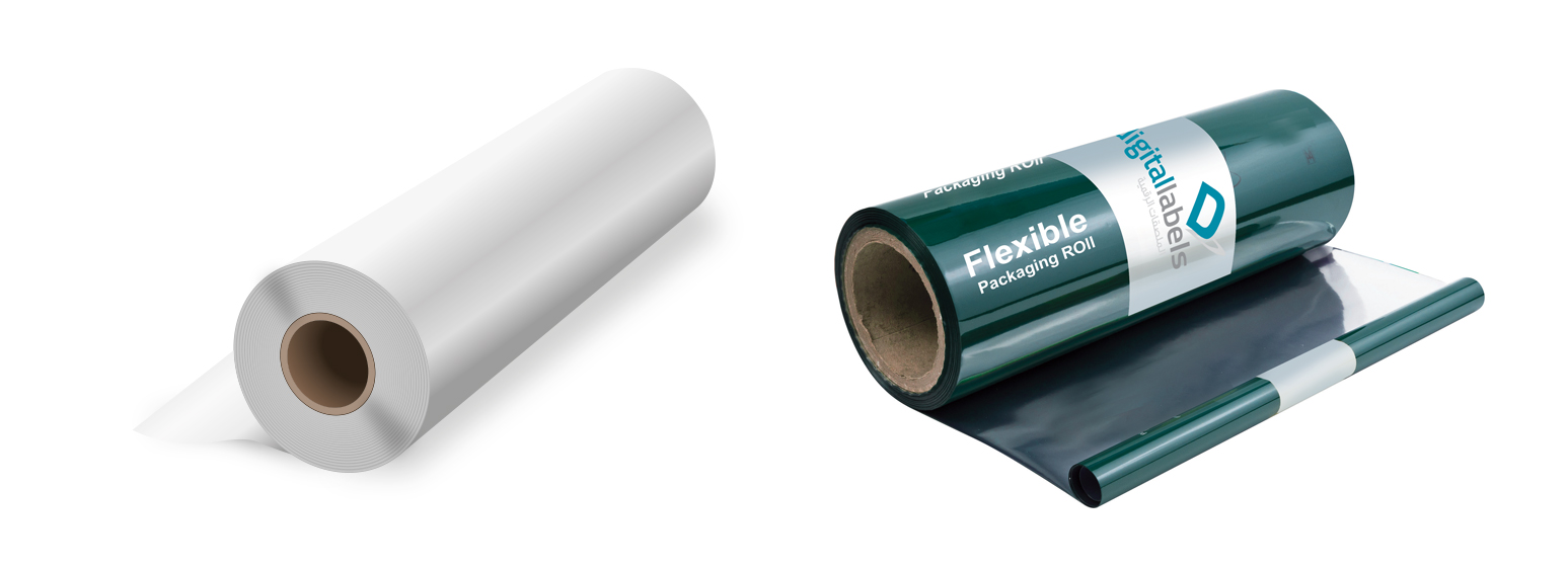 FLEXAPLE-new-Roll-2